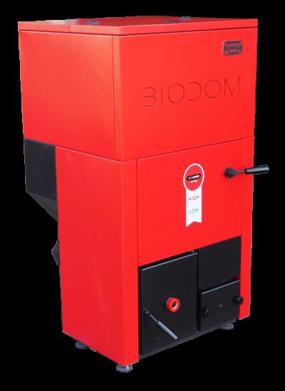 Biodom-LX-21-3