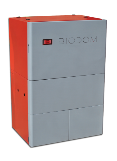 biodom-33-1