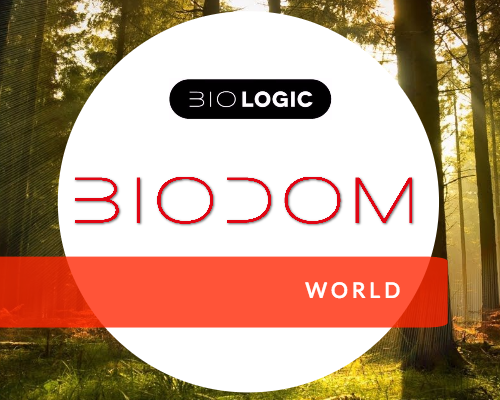 BIODOM WORLD