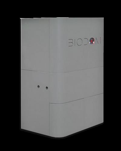 Biodom-27-e (1)