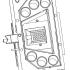 H20 ras 2