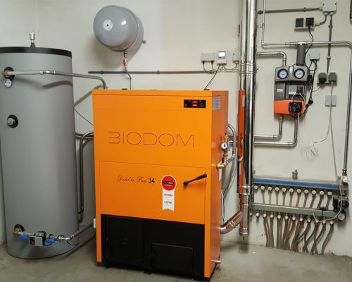 biodom-01