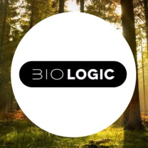 BIOLOGIC-FOREST-400x360