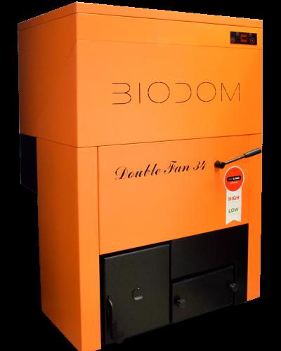 biodom27  katls