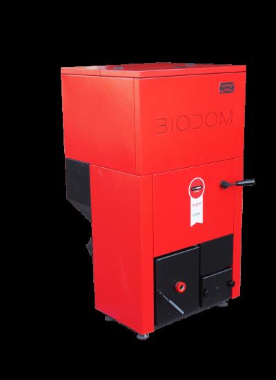 Biodom-21-2